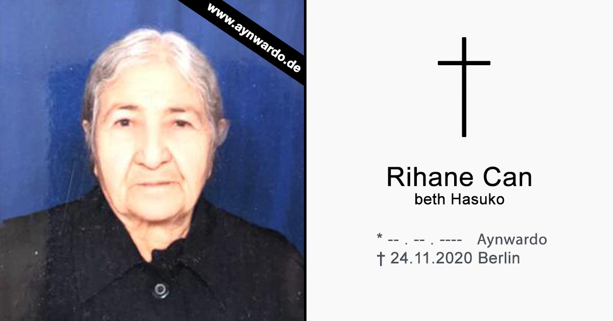 You are currently viewing † Rihane Can beth Hasuko †